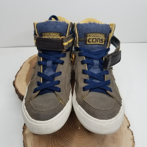 Converse Shoes | Converse Cons One Star